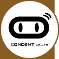 CONCENT株式会社 | 東京・関東の総合美容ディーラー